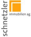 Logo Schnetzler