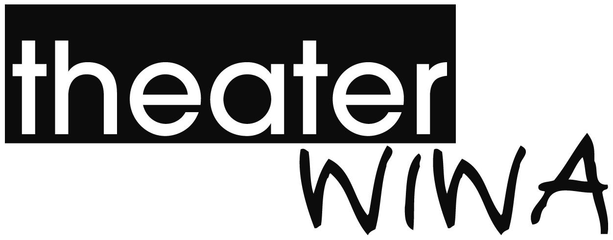 Logo_WIWA