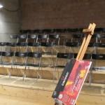 Bühne-Saal03