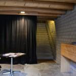 foyer05